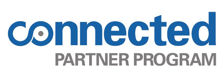 Гибкая интеграция с помощью программы Kantech Connected Partner Program
